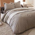 posteljina-od-pamuka-13