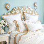 posteljina-od-pamuka-22