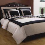pamučna posteljina za spavaću sobu