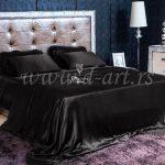 prodaja svilenih posteljina