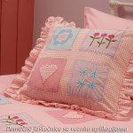 dekorativne pačvork jastučnice