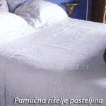rusticna-posteljina-06