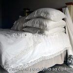 rustične jastučnice za jastuk