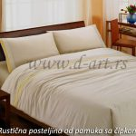 rusticna-posteljina-13