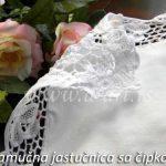 rusticna-posteljina-14