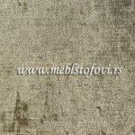 mebl štofovi od svile