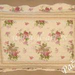 pačvork cvetne jastučnice