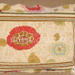 cvetne jastučnice