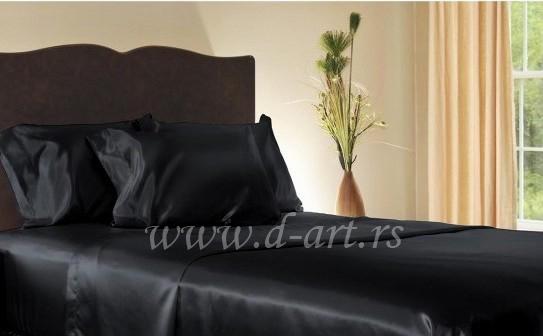 Kvalitetna posteljina