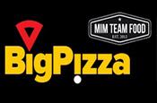 Big-Pizza
