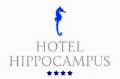 Hotel Hippocampus - D-art Collection tekstil