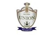 Hotel-Union