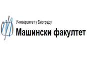 Masinski-fakultet