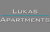 logo referenca lukas apartmani