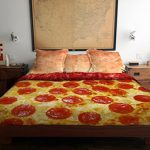dekorativne posteljine