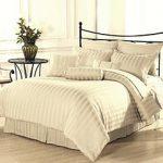 posteljine u novim bojama