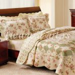 pačvork prekrivači za krevet