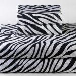 novi trendovi posteljina