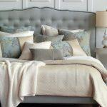 komplet posteljina