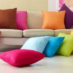 dekorativne jastučnice