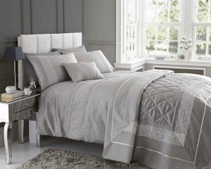 prekrivači za krevet