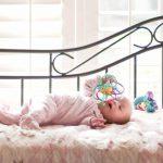 posteljina za decu
