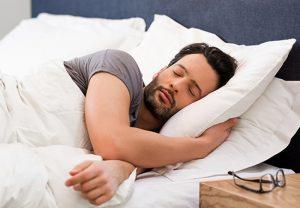 antialergijska posteljina