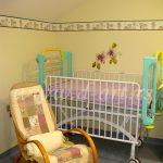 decija posteljina bolnica jevremova