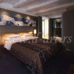 posteljina hotel hippocampus