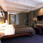 hotel hippocampus tekstil