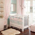 decija posteljina za krevetac