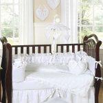 luksuzna decija posteljina