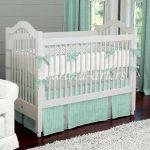 izrada decijih posteljina