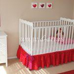 carsaf za deciju posteljinu