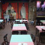 restoran pizzeria beograd karirane zavese