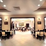 restoran romanija beograd