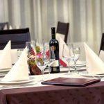 restoran romanija zemun