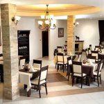 romanija restoran beograd