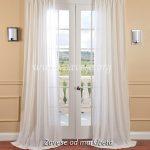 dugacke zavese za svaki prozor