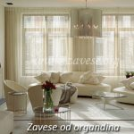 salon stanovi i moderne zavese