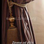 draperije i kicanke