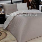 posteljine za apartmane