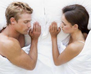 posteljine od poliestera