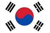 uređenje enterijera konzulaza Južne Koreje