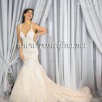 tekstil za venčanja