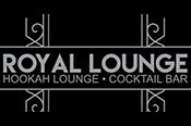 dekoracija enterijera nargila bar royal lounge beograd