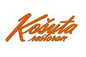 sala za proslave i venčanja Košuta Beograd