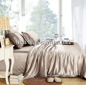 jeftine posteljine