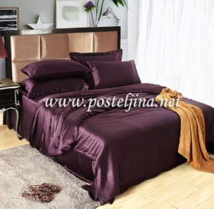 jeftine posteljine za bračni krevet