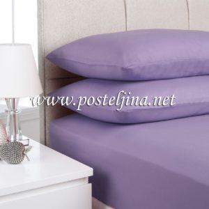 Posteljina za singl krevet